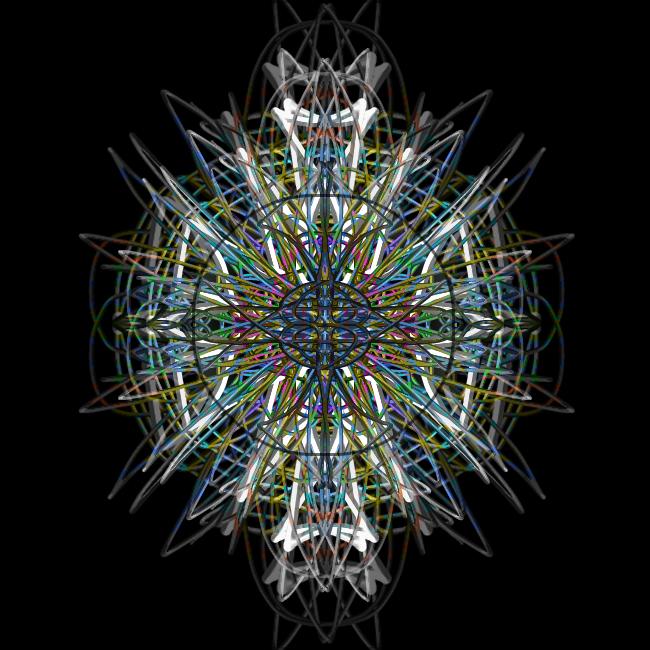 phone kaleidoscope #13 © lynne medsker