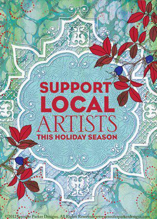 blog, local, artist3