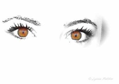 2-12-13 Eyes2