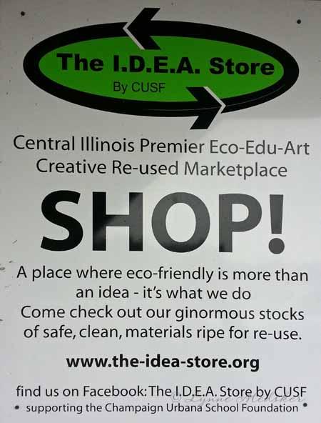 web, idea store3