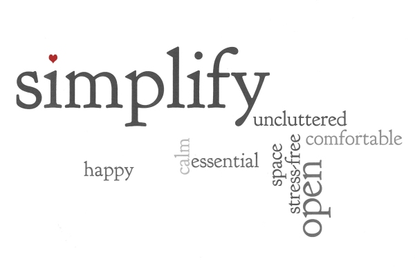 2014 simplify