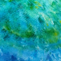 Blog, 2013-05-24 10.40.34