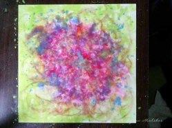 Blog, 2013-05-27 15.40.11