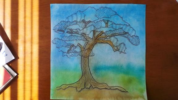 blog 20140303_132434
