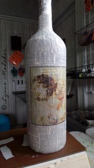 blog, bottle 1 0