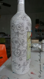 blog, bottle 1 2