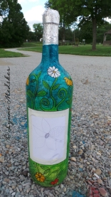 blog, bottle 1 4