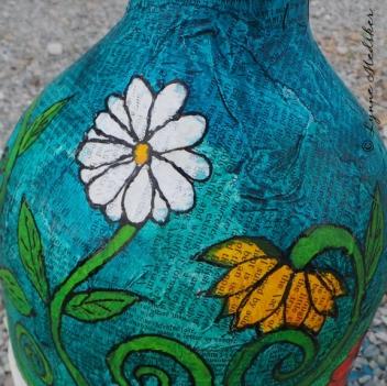 blog, bottle 1 5