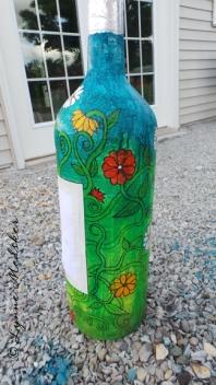blog, bottle 1 6