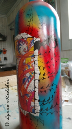 blog, bottle 2 2