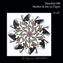 mandala 80