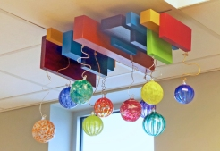 email finished ceiling piece 1
