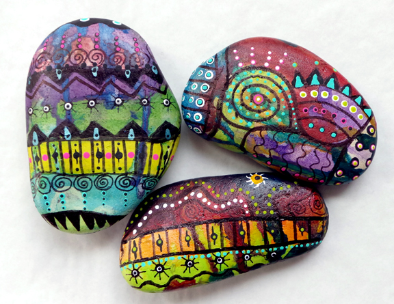 blog-tribal-rocks