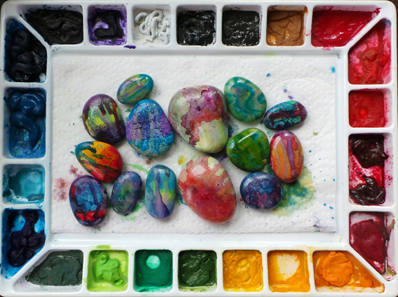 blog-watercolor-rocks-and-palette